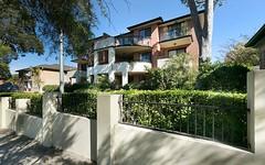 11/6-10 Myra Road, Dulwich Hill NSW