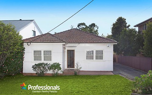 40 Springfield Road, Padstow NSW