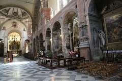 Bologna_San Giacomo Maggiore_24