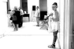 Little-Bride