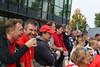 2017.09.23 M.-Gladbach Hockeyfestival 5.4
