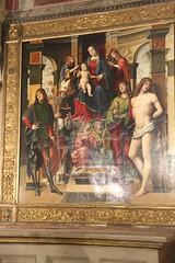 Bologna_San Giacomo Maggiore_09