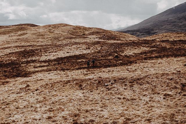 050 - Szkocja - Loch Lomond i okolice - ZAPAROWANA_
