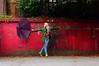 Re-visitation Rites (eddi_monsoon) Tags: threesixtyfive 365 selfportrait selfie self portrait lane alley