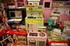 à l'Oie Mandarine - Thuir (Viou) Tags: loiemandarine magasin jouets thuir
