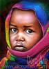 Niño de África 70 Óleo sobre lienzo 35 x 50 cm 2013 (Dora Alis) Tags: africa niño retrato arte doraalis óleo acrílico lienzo africano cultura raza rostro inocencia lápiz grafito gente ojos técnica african children child portrait hermosos pintura oleo acrilico painting girl hermoso dibujo cuadro ilustración