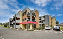 204/90 Epping Road, Epping VIC