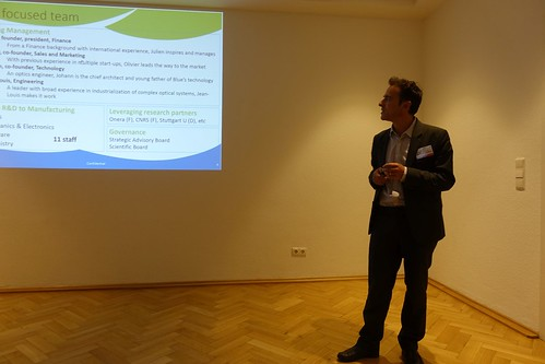 EPIC Venture Start Up Entrepreneurship Forum (131)