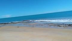 São Bento do Norte - Praia do Farol (Sergio Falcetti) Tags: brasil cidade praia riograndedonorte rn sãobentodonorte viagem