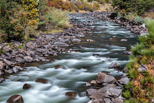 payette river-10-09-17-10