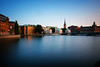 Undercover of the (almost) night (Dan Haug) Tags: breakthroughphotography ndfilter x2 solid longexposure gamlastan stockholm sweden waterfront xf1655 xf1655mmf28rlmwr xt2 fujifilm getty gettyimages