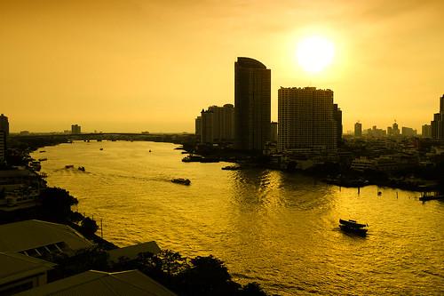 Thailand 354