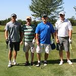 "Wrestling Golf Outing 2017<a href=""http://farm5.static.flickr.com/4511/37051899344_d1389e3ed2_o.jpg"" title=""High res"">∝</a>"