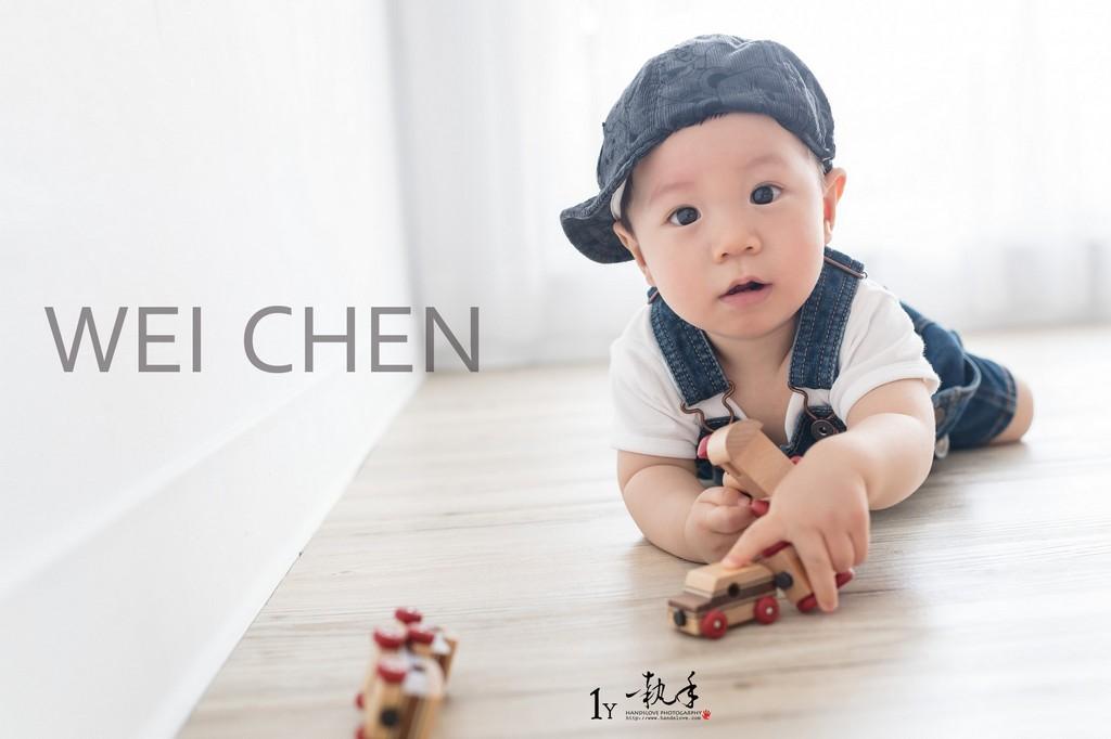 37084797794 806543c870 o [兒童攝影 No112] Wei Chen  1Y