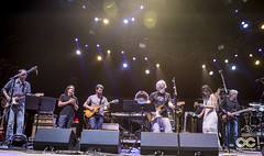 Phil Lesh (locknfestival) Tags: philmoe moe phil lesh lockn bob weir nicki bluhm chuck garvey grahame jim loughlin