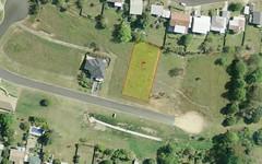 36 Glen Sheather Drive, Nambucca Heads NSW