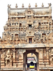 India 2017 98 (megegj)) Tags: gert india tempel temple