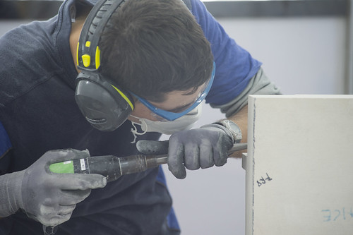 WSC2017 Skill08 SPP9 8194