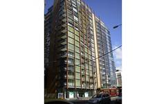306 W/565 Flinders Street, Melbourne VIC