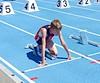 In the starting blocks (Cavabienmerci) Tags: regional athletics championships 2017 suisse schweiz switzerland run running race sport sports runner läufer lauf course à pied coureur boy boys