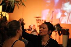 IMG_8451 (lfbarragan_19) Tags: jazz concert fela kuti africa estonia tallinn euphoria live music afrotallinnbeat