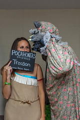 20171021 Halloween Party119.jpg (CY0ung11) Tags: halloween costumes annandale sportsmedicine virginia party