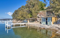 149 Fishing Point Road, Fishing Point NSW
