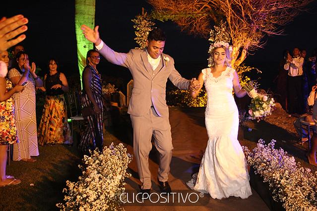 Camilla & Luiz Carlos (248)