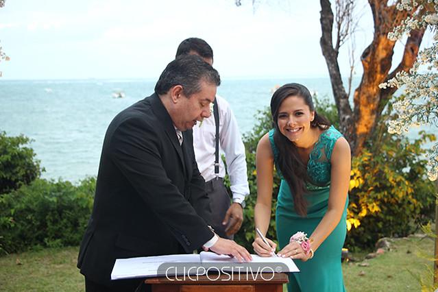 Camilla & Luiz Carlos (179)