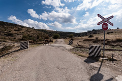 Sardinien Tag 6 (30)