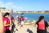 2017-09-30_UCLA_Klesis_NewportBeachTrip-32 (Gracepoint LA) Tags: klesisucla fall2017 outing newportbeach coronadelmar beach volleyball kayaking opdanielso