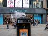 Newcastle upon Tyne (davemason) Tags: newcastle streetphotography davemason gx7 lumixg14f25