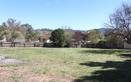 2 Brogo St, Bega NSW 2550