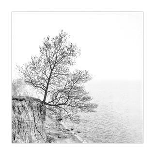 am Abgrund schön – beautiful at the abyss
