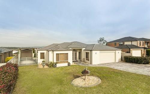 93 Lemonwood Circuit, Thornton NSW