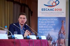 2017-10-24 EECAAC 104