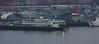5641_WSF Tacoma (lg evans Maritime Images) Tags: maritimeimages ©lgevans lgevans lge boats ships portofseattle seattlewa water harbor underway morning fall elliottbay lighting wsf wsftacoma