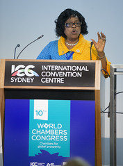 #10WCC - Highlights day 2