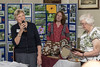 Cumbria in Bloom 2017 210917 Le 2Y9A5087 (MyOwnCoo) Tags: cumbriatourism cumbria cumbrianinbloom2017 cumbriainbloom2017awardspresentation thegolfhotelsilloth thegolfhotel westcumbriatourism lordmayorsofcumbria janfialkowskiphotography janfialkowski janfialkowskicom wwwjanfialkowskicom philipcueto thegoldenlionhotel thegoldenlionhotelmaryport dianestevenson diane julianthurgood wwwvisitcumbiacom silloth allonby maryport