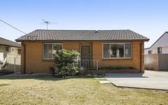 70 Johnson Avenue, Seven Hills NSW
