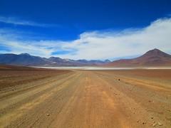 936507_495772647186742_845070809_n (julienroques) Tags: voyage roadtrip ameriquedusud americadelsur viajar vivir voyager amuser moto chili chile