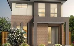 Lot 108 | 60 Edmondson Avenue | Austral, Austral NSW
