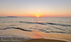 The Blue Sea (Francesco Impellizzeri) Tags: trapani sicilia sunset sea