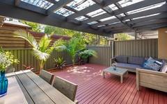 8/11-17 Acton Street, Sutherland NSW