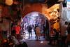 LIFE IN MEDINA (André Pipa) Tags: marraquexe marrakech maroc morocco marrakechmedina lightcolormedina streetphotography africa maghreb redcity cidadevermelha 100faves