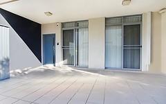 15/11 Glenvale Avenue, Parklea NSW