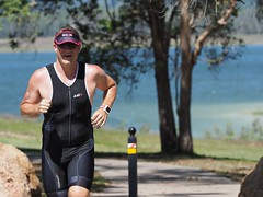 "The Avanti Plus Long and Short Course Duathlon-Lake Tinaroo • <a style=""font-size:0.8em;"" href=""http://www.flickr.com/photos/146187037@N03/37305505180/"" target=""_blank"">View on Flickr</a>"
