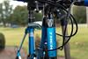 Trek Maintenance Day-2-3 (FatBazz) Tags: trekbikes roadbike nikon d5600 35mm18