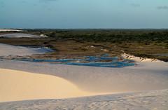 Lençóis (felipe sahd) Tags: lençóismaranhenses barreirinhas maranhão brasil nordeste dunas lagoas paisagem landscape