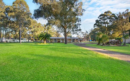 88-94 Clark Road, Londonderry NSW